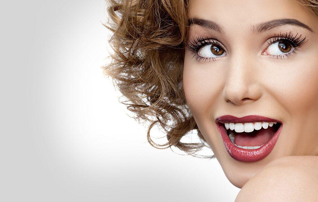 Estética dental en Badalona