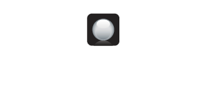 Clínica dental La Morera